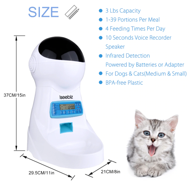Automatic Pet Feeder 2.png