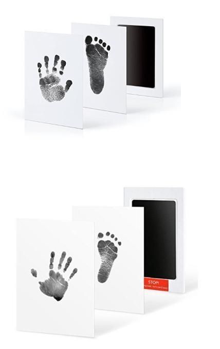 baby-prints.png