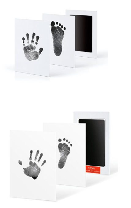 baby-prints.png