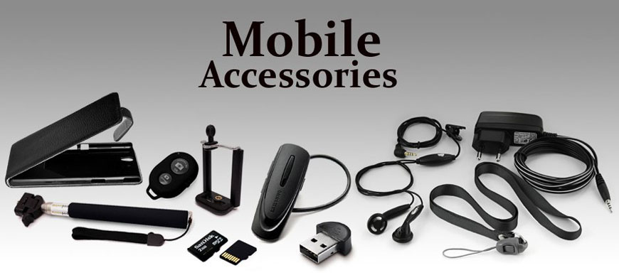 8 nifty mobile device accessories
