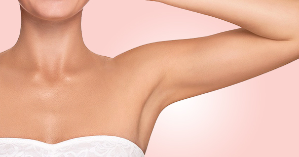 Hair removal cream, a revolutionary alternative to waxing or shaving