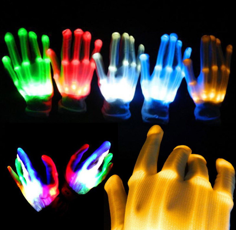 led gloves.png