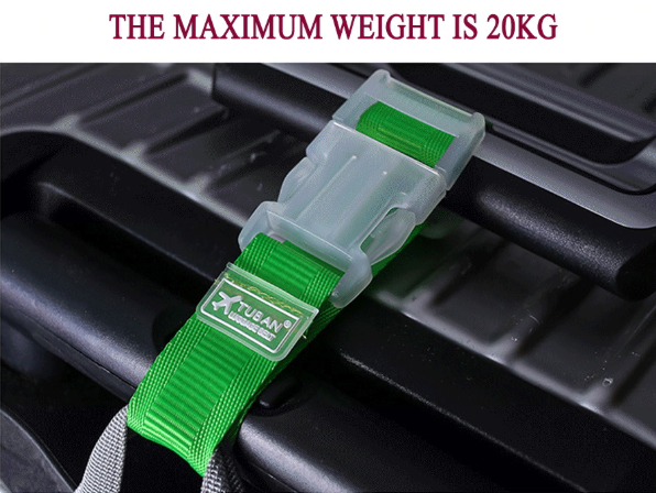 Luggage strap maximum weight.png