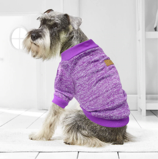 Petsweater1
