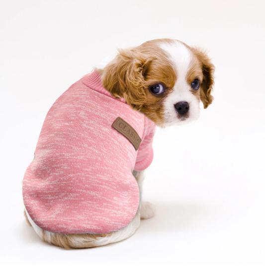 Petsweater3