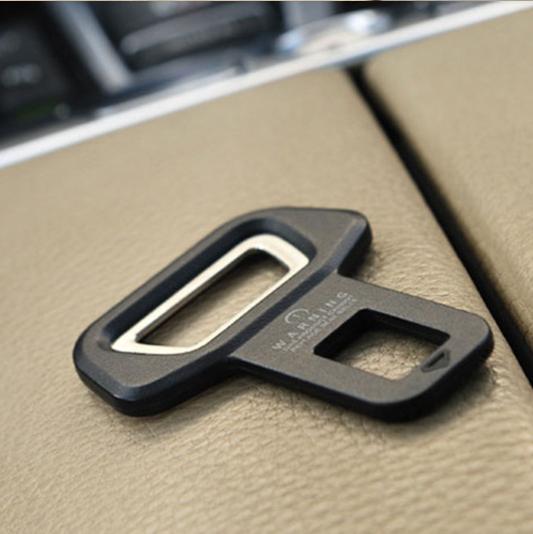 Safety Belt Clip.png