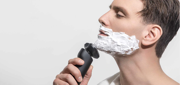 Two affordable, top selling electric shavers make shaving a breeze for men