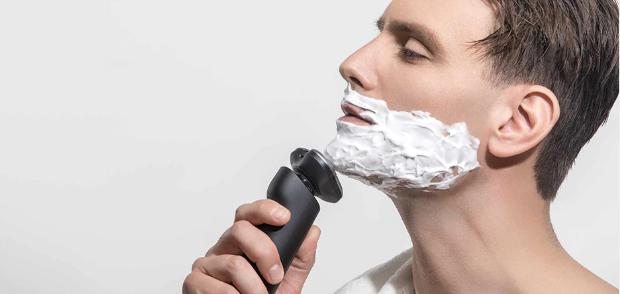 Shaver 2.4.png