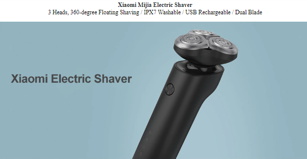 Shaver2.2.png