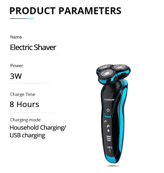 Shaver7