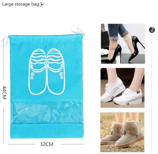 Shoe bag sizes 2.png