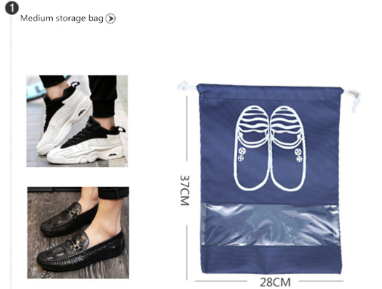 Shoe bag sizes.png