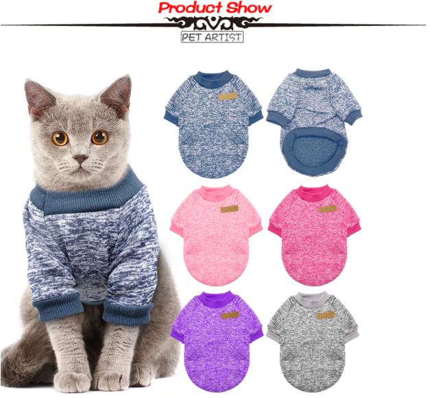 sweatercolors.png